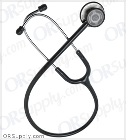 "Riester Duplex De luxe 30"" Dual Head Stethoscope"