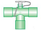 Patient Connectors Category Image