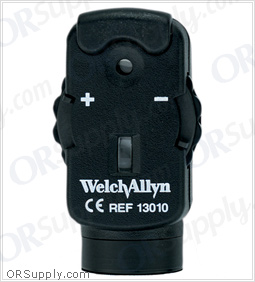 Welch Allyn PocketScope 2.5 Volt Ophthalmoscope