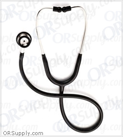 "Welch Allyn Tycos Professional 28"" Adult Stethoscopes"