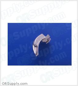 Laryngoscope Blades Intubation Supplies And Accessories