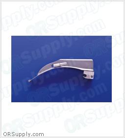 Rusch Standard/Conventional Macintosh Laryngoscope Blades