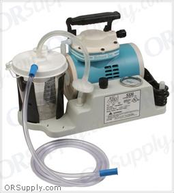 Schuco 330 Surgical Aspirator