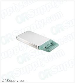 Scican Cassette Complete for Statim 2000 Cassette Sterilizer