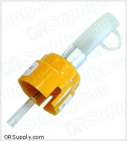 Datex ohmeda anesthesia machine price