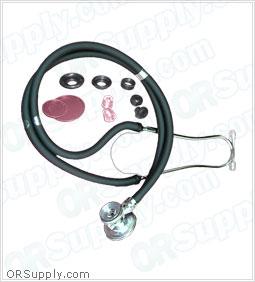 """Sun-Med Sprague Rappaport 29"""" Stethoscope Kit"""