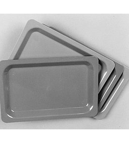 MEDICAL ACTION SERVICE TRAY
