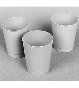 MEDICAL ACTION TUMBLERS