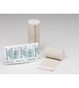 HARTMANN-CONCO EZe-BAND® LATEX FREE ELASTIC BANDAGE WITH SELF CLOSURE