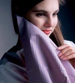 GRAHAM PROFESSIONAL DISPOSABLE TOWELS