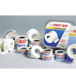 NUTRAMAX WATERPROOF ADHESIVE TAPE