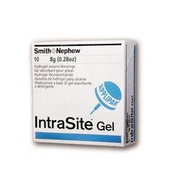 SMITH & NEPHEW INTRASITE™ HYDROGEL WOUND GEL