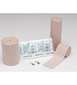 HARTMANN-CONCO CONTEX® LF LATEX FREE REINFORCED ELASTIC BANDAGE