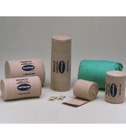 HARTMANN-CONCO DELUXE® LF LATEX FREE ELASTIC BANDAGES