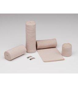 HARTMANN-CONCO ECONO-WRAP® LF REINFORCED ELASTIC BANDAGE