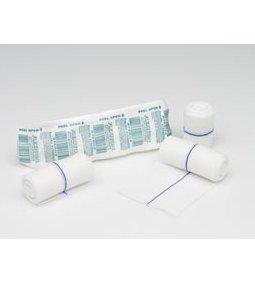 HARTMANN-CONCO FLEXICON® LATEX FREE CONFORMING STRETCH BANDAGE