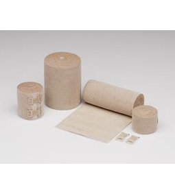 HARTMANN-CONCO LOPRESS® LATEX FREE COMPRESSION BANDAGE