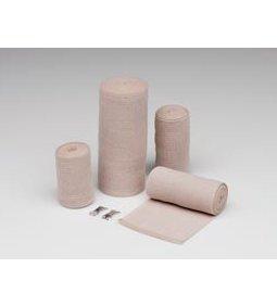 HARTMANN-CONCO REB® LF REINFORCED ELASTIC BANDAGES