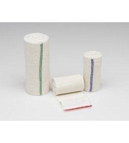 HARTMANN-CONCO SHUR-BAND® LF LATEX FREE SELF-CLOSURE ELASTIC BANDAGE