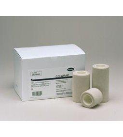 HARTMANN-CONCO CO-WRAP® SELF-ADHERENT SECURING WRAP