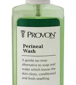 GOJO PROVON® PERINEAL WASH