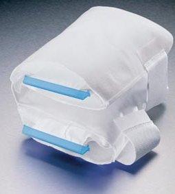 KIMBERLY-CLARK JUMBO-PLUS ICE PACK