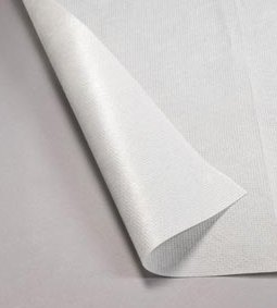 GRAHAM PROFESSIONAL MEGAMOVER® 350I IMPERVIOUS FLAT SHEET