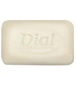 DIAL® DEODORANT BAR SOAPS - RETAIL PACKAGING