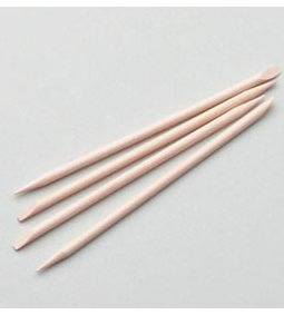 TECH-MED MANICURE STICK