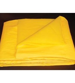DUKAL EMERGENCY BLANKETS