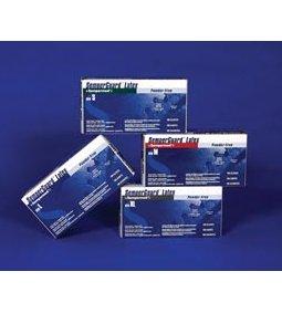 SEMPERMED SEMPERGUARD® LATEX POWDER FREE GLOVE