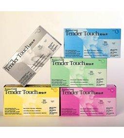 SEMPERMED SEMPERCARE® TENDER TOUCH™ NITRILE GLOVE