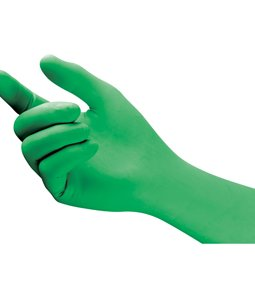 ANSELL DERMA PRENE® ISOTOUCH MICRO POWDER-FREE SYNTHETIC SURGICAL GLOVE