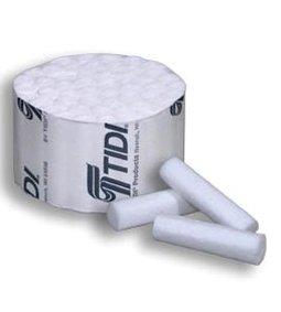 TIDI ULTIMATE TOWELS