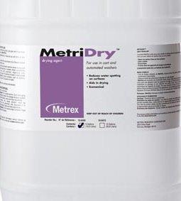 METREX METRIDRY™ DRYING AGENT