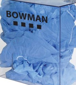 BOWMAN SPECIALTY ITEMS