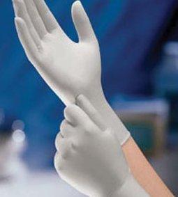 KIMBERLY-CLARK STERLING NITRILE™ EXAM GLOVE