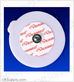 Vermed EMS Foam Electrodes