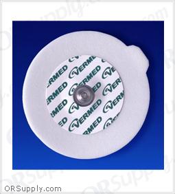 Vermed Guardian Foam Electrodes