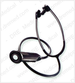 Welch Allyn Tycos Master Elite Plus Stethoscope Accessories